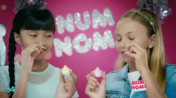 Num Noms Nail Polish Maker TV Spot, 'Get Your Polish On' - Thumbnail 2