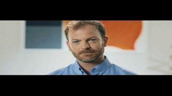 PURE Insurance TV Spot, 'Meet Grant' - Thumbnail 1