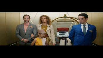 PURE Insurance TV Spot, 'Meet Grant' - Thumbnail 6
