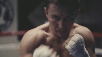 Chivas Regal TV Spot, 'Fight Club: Win the Right Way' Ft. Gennady Golovkin - Thumbnail 7