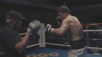 Chivas Regal TV Spot, 'Fight Club: Win the Right Way' Ft. Gennady Golovkin - Thumbnail 6