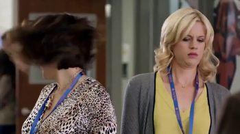 HBO TV Spot, 'Vice Principals' - Thumbnail 3