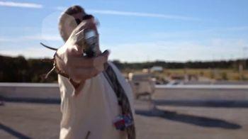 HBO TV Spot, 'Vice Principals' - Thumbnail 5