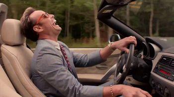 HBO TV Spot, 'Vice Principals' - Thumbnail 6