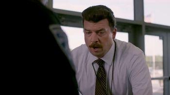 HBO TV Spot, 'Vice Principals' - Thumbnail 7