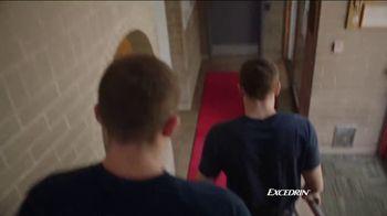Excedrin Migraine TV Spot, 'Han's Story' - Thumbnail 3