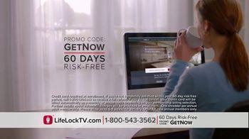 LifeLock TV Spot, 'Infomercial V3 - CTA' - Thumbnail 2