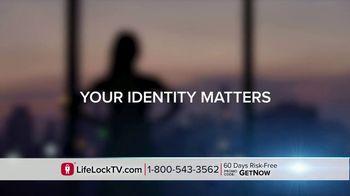 LifeLock TV Spot, 'Infomercial V3 - CTA' - Thumbnail 5