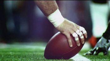 Destiny 2 TV Spot, 'NBC Sports Network: Grand Scheme' - Thumbnail 1