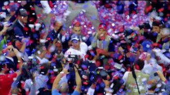 Destiny 2 TV Spot, 'NBC Sports Network: Grand Scheme' - Thumbnail 5