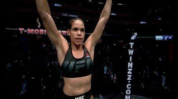 Pay-Per-View TV Spot, 'UFC 215: Nunes vs. Shevchenko 2' - Thumbnail 5