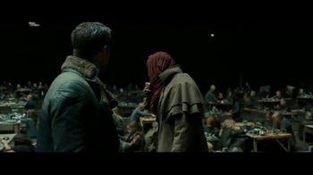 Blade Runner 2049 - Alternate Trailer 12