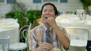Wonderful Pistachios TV Spot, 'Snackface: Benny' Featuring Clay Matthews - Thumbnail 1