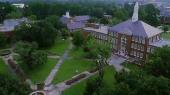 Louisiana Tech University TV Spot, 'Unparalleled' - Thumbnail 1