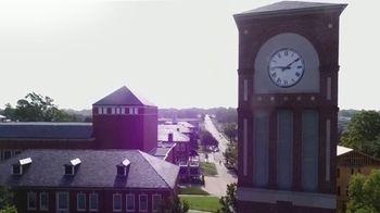 Louisiana Tech University TV Spot, 'Unparalleled' - Thumbnail 2