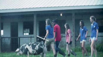 Louisiana Tech University TV Spot, 'Unparalleled' - Thumbnail 5