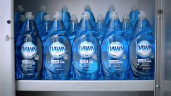 Dawn TV Spot, 'Dawn Helps Save Wildlife' - Thumbnail 3