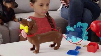 Doggie Doo TV Spot, 'Everyone's Favorite'