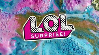 L.O.L. Surprise! Fizz Factory TV Spot, 'Fizzy Fun' - Thumbnail 1