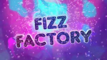 L.O.L. Surprise! Fizz Factory TV Spot, 'Fizzy Fun' - Thumbnail 2