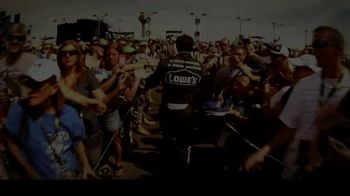 Chicagoland Speedway TV Spot, '2017 NASCAR Cup Series Playoffs' - Thumbnail 1
