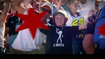 Chicagoland Speedway TV Spot, '2017 NASCAR Cup Series Playoffs' - Thumbnail 8