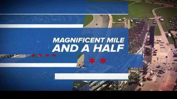 Chicagoland Speedway TV Spot, '2017 NASCAR Cup Series Playoffs' - Thumbnail 2