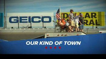 Chicagoland Speedway TV Spot, '2017 NASCAR Cup Series Playoffs' - Thumbnail 4