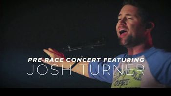 Chicagoland Speedway TV Spot, '2017 NASCAR Cup Series Playoffs' - Thumbnail 6