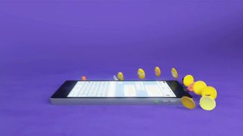Tic Tac Orange TV Spot, 'Emoji' - Thumbnail 6