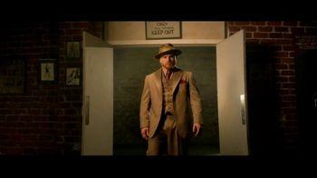 Frontier Communications TV Spot, 'Canelo vs. Golovkin' - 2 commercial airings