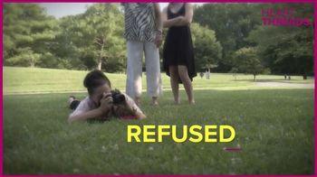 Heart Threads TV Spot, 'Free Photoshoots' - Thumbnail 2