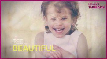 Heart Threads TV Spot, 'Free Photoshoots' - Thumbnail 5