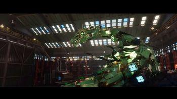 The LEGO Ninjago Movie - Alternate Trailer 22