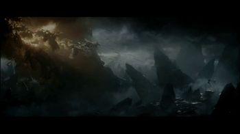 Thor: Ragnarok - Alternate Trailer 5