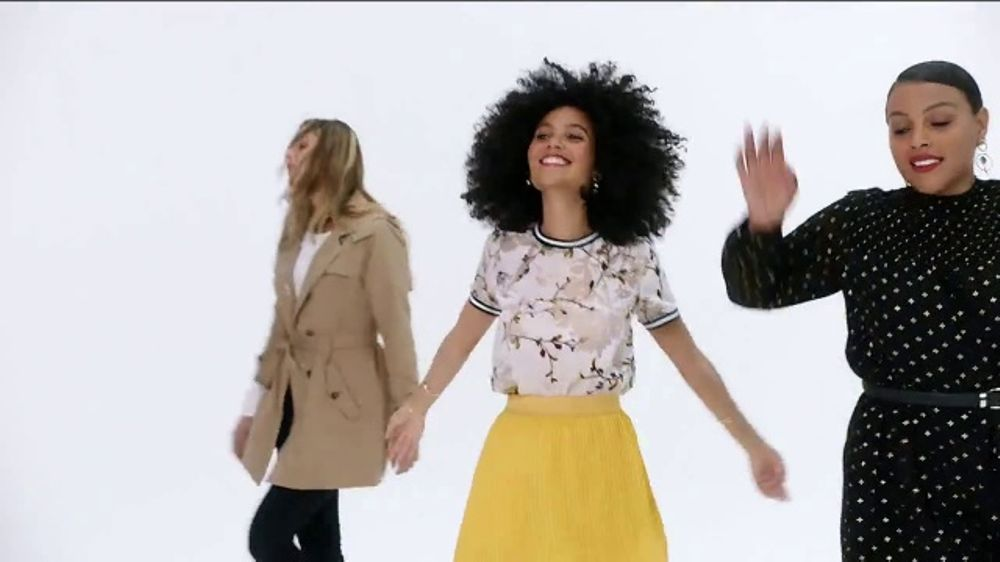 Target Commercial - YouTube