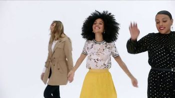 Target TV Spot, 'More in Store' Song by Dagny - 5612 commercial airings