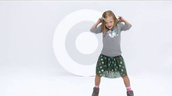 Target TV Spot, 'More in Store' Song by Dagny - Thumbnail 9