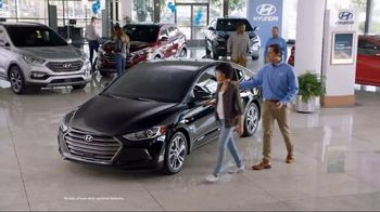 Hyundai Elantra TV Spot, 'Sold: No Better Time' [T2] - Thumbnail 2