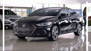Hyundai Elantra TV Spot, 'Sold: No Better Time' [T2] - Thumbnail 4