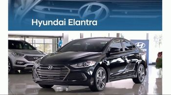 Hyundai Elantra TV Spot, 'Sold: No Better Time' [T2] - Thumbnail 6
