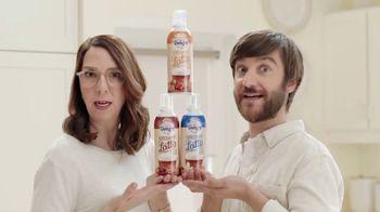 International Delight One Touch Latte TV Spot, 'Sound of Caramel' - Thumbnail 8