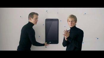 Motorola Moto Z2 Play TV Spot, 'Hellomoto' - Thumbnail 3