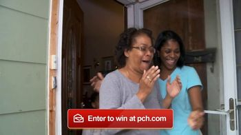 Publishers Clearing House TV Spot, 'Don't Miss Out A' - Thumbnail 2