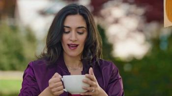 JCPenney 10 Days Nonstop New Fashion & Beauty Event TV Spot, 'Latte' - Thumbnail 7