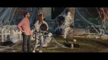 Party City TV Spot, 'Halloween: House Battle' - Thumbnail 5