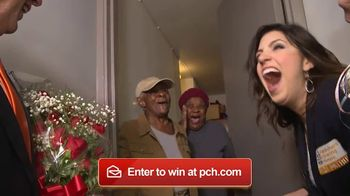 Publishers Clearing House TV Spot, 'Introducing B' - Thumbnail 2