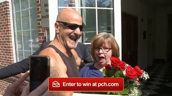 Publishers Clearing House TV Spot, 'Don't Miss Out B' - Thumbnail 1