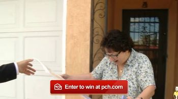 Publishers Clearing House TV Spot, 'Don't Miss Out B' - Thumbnail 5