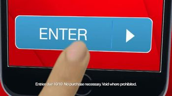 Publishers Clearing House TV Spot, 'Don't Miss Out B' - Thumbnail 7